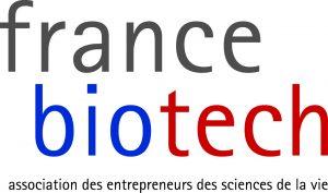 frbt-logo-subline-lowerc-12